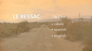 menu DVD2