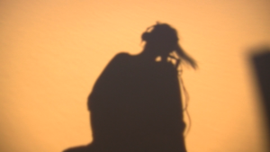 ombre-filme-e1591638002558